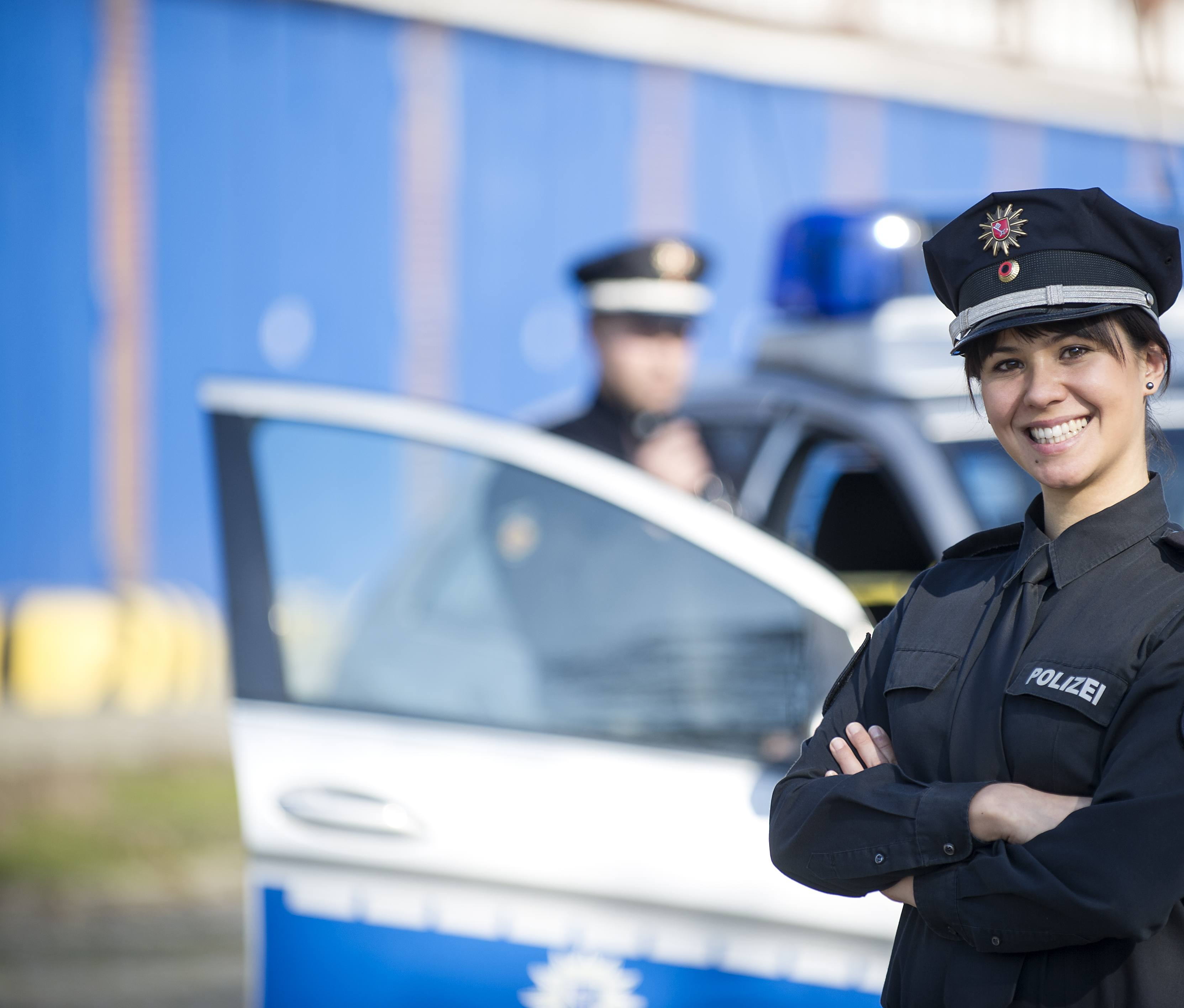 zurck navigation navigation - Polizei Bremen Bewerbung