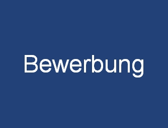 Polizei Bremen Bremen Aber Sicher Bewerbungsportal